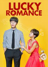 Lucky Romance